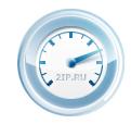Контроллер скорости интернета