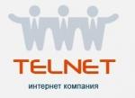 ООО «Теленет» — кабельный Интернет и телевидение