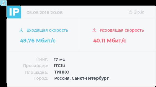 https://2ip.ru/speedbar/cd3G4ChYikH5lXsr8v6A4KZ0TeBDKs1hpeEUorWHQJf64hrXkYR-xHKZVSH7.png