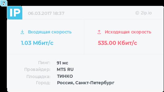 https://2ip.ru/speedbar/y93G7iJUjU3_mXor9_eF471sUeBFMtVnrOQOt72SQovz7QTWio56zg.png