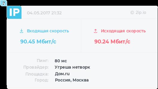 zd3G7ylVjkv-mXAr__eD4KN1ReVENMB8rOEOvL6I