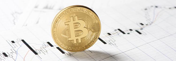 Блокчейн, биткоин и майнеры: что есть кто