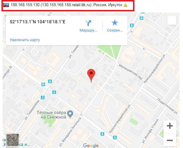 Кредит под залог недвижимости москва банки условия